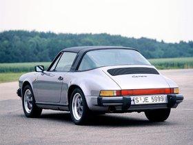 Ver foto 5 de Porsche 911 Carrera 3.2 Targa 911 1983
