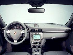Ver foto 47 de Porsche 911 Carrera 997 2005