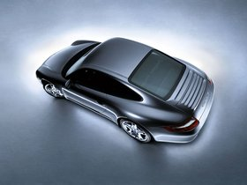 Ver foto 17 de Porsche 911 Carrera 997 2005