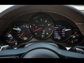 Ver foto 17 de Porsche 911 Carrera Coupe 991 USA 2016