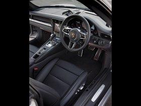 Ver foto 29 de Porsche 911 Carrera S Coupe 991 Australia 2016