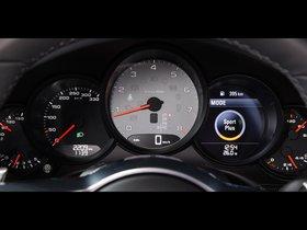 Ver foto 28 de Porsche 911 Carrera S Coupe 991 Australia 2016