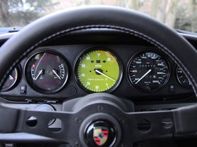 Ver foto 12 de Porsche 911 DP Motorsport 964 2014