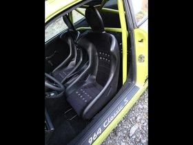 Ver foto 11 de Porsche 911 DP Motorsport 964 2014