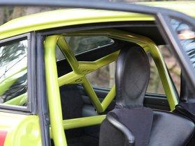 Ver foto 10 de Porsche 911 DP Motorsport 964 2014
