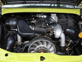 Ver foto 9 de Porsche 911 DP Motorsport 964 2014