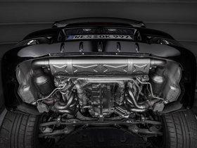 Ver foto 10 de Porsche 911 GT2 Ok Chiptuning 2011