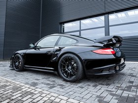Ver foto 9 de Porsche 911 GT2 Ok Chiptuning 2011