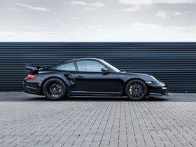 Ver foto 7 de Porsche 911 GT2 Ok Chiptuning 2011