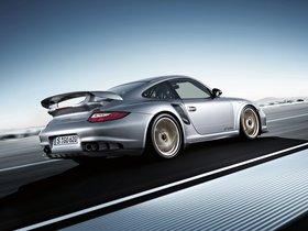 Ver foto 4 de Porsche 911 GT2 RS 2010