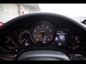 Ver foto 45 de Porsche 911 GT2 RS 991 2017