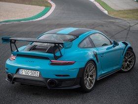 Ver foto 27 de Porsche 911 GT2 RS 991 2017