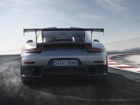 Ver foto 7 de Porsche 911 GT2 RS 991 2017
