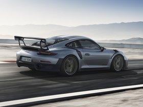 Ver foto 5 de Porsche 911 GT2 RS 991 2017