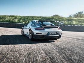 Ver foto 4 de Porsche 911 GT2 RS 991 2017