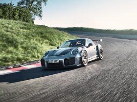 Ver foto 2 de Porsche 911 GT2 RS 991 2017