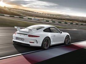 Ver foto 19 de Porsche 911 GT3 991 2013