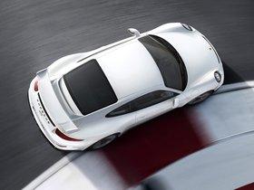 Ver foto 17 de Porsche 911 GT3 991 2013