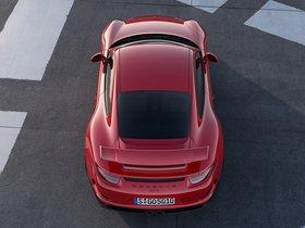 Ver foto 7 de Porsche 911 GT3 991 2013