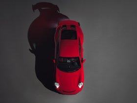 Ver foto 4 de Porsche 911 GT3 991 2017