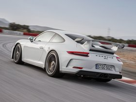 Ver foto 2 de Porsche 911 GT3 991 2017