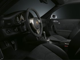 Ver foto 7 de Porsche 911 GT3 997 2006