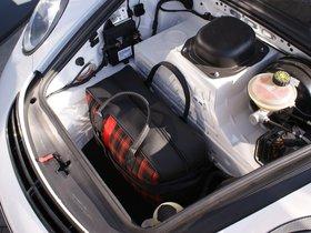 Ver foto 8 de Porsche 911 GT3 Clubsport Kaege 997 2015