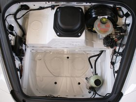 Ver foto 7 de Porsche 911 GT3 Clubsport Kaege 997 2015