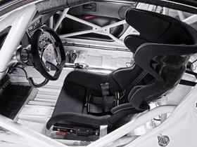 Ver foto 6 de Porsche 911 GT3 Cup 991 2013