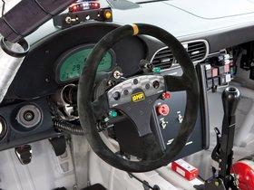 Ver foto 9 de Porsche 911 GT3 Cup 997 2009