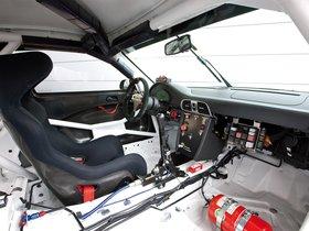 Ver foto 8 de Porsche 911 GT3 Cup 997 2009