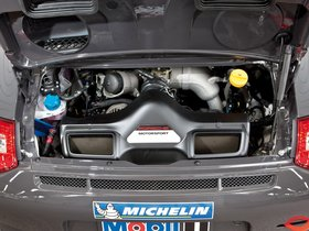 Ver foto 7 de Porsche 911 GT3 Cup 997 2009
