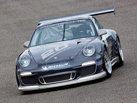Ver foto 1 de Porsche 911 GT3 Cup 997 2009