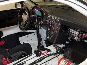Ver foto 5 de Porsche 911 GT3 R 2009