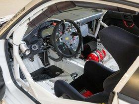 Ver foto 10 de Porsche 911 GT3 R 2013