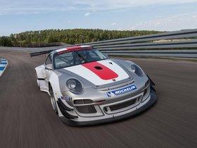 Ver foto 9 de Porsche 911 GT3 R 2013