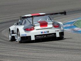 Ver foto 5 de Porsche 911 GT3 R 2013
