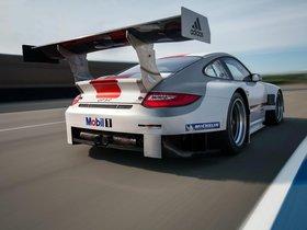 Ver foto 3 de Porsche 911 GT3 R 2013