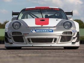 Ver foto 2 de Porsche 911 GT3 R 2013