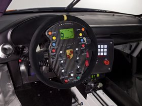 Ver foto 13 de Porsche 911 GT3 R Hybrid 2.0 2011