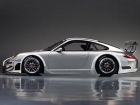 Ver foto 6 de Porsche 911 GT3 RSR 997 2011