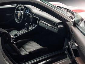 Ver foto 17 de Porsche 911 R 991 2016
