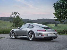 Ver foto 24 de Porsche 911 R 991 2016