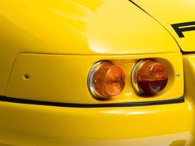 Ver foto 19 de Porsche 911 Coupé Prototyp 901 1967