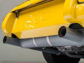 Ver foto 16 de Porsche 911 Coupé Prototyp 901 1967