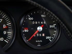 Ver foto 34 de Porsche 911 Coupé Prototyp 901 1967