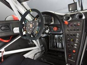 Ver foto 7 de Porsche 911 RSR 991 2013