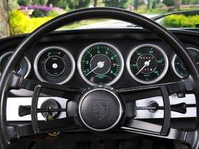 Ver foto 21 de Porsche 911 S 2.0 Targa 901 USA 1966