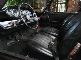 Ver foto 20 de Porsche 911 S 2.0 Targa 901 USA 1966
