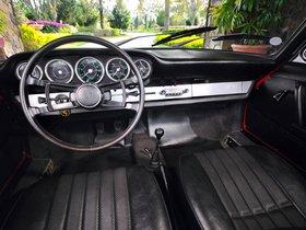 Ver foto 18 de Porsche 911 S 2.0 Targa 901 USA 1966